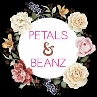 Petals and Beanz in Tully QLD