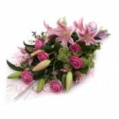 Traditonal Bouquet